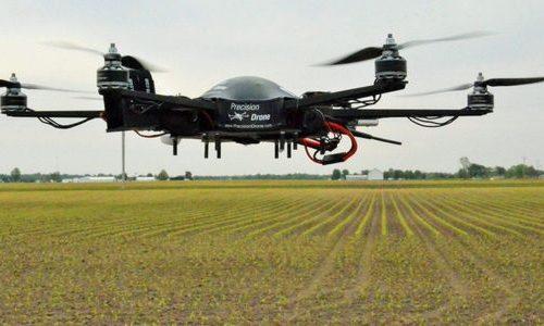 aerial property videos bristol ct