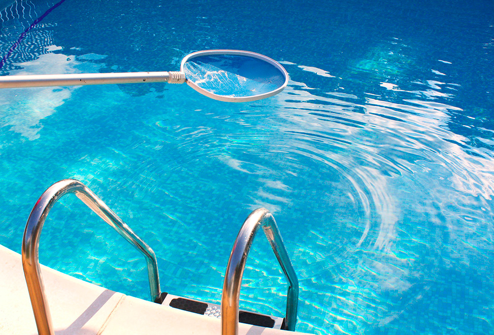 Pool maintenance windham nh