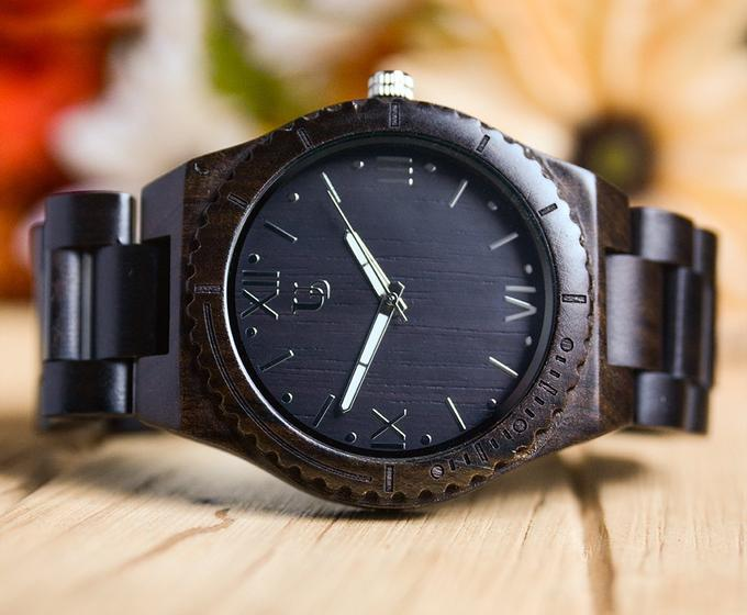 Personalized Watches For Gifts