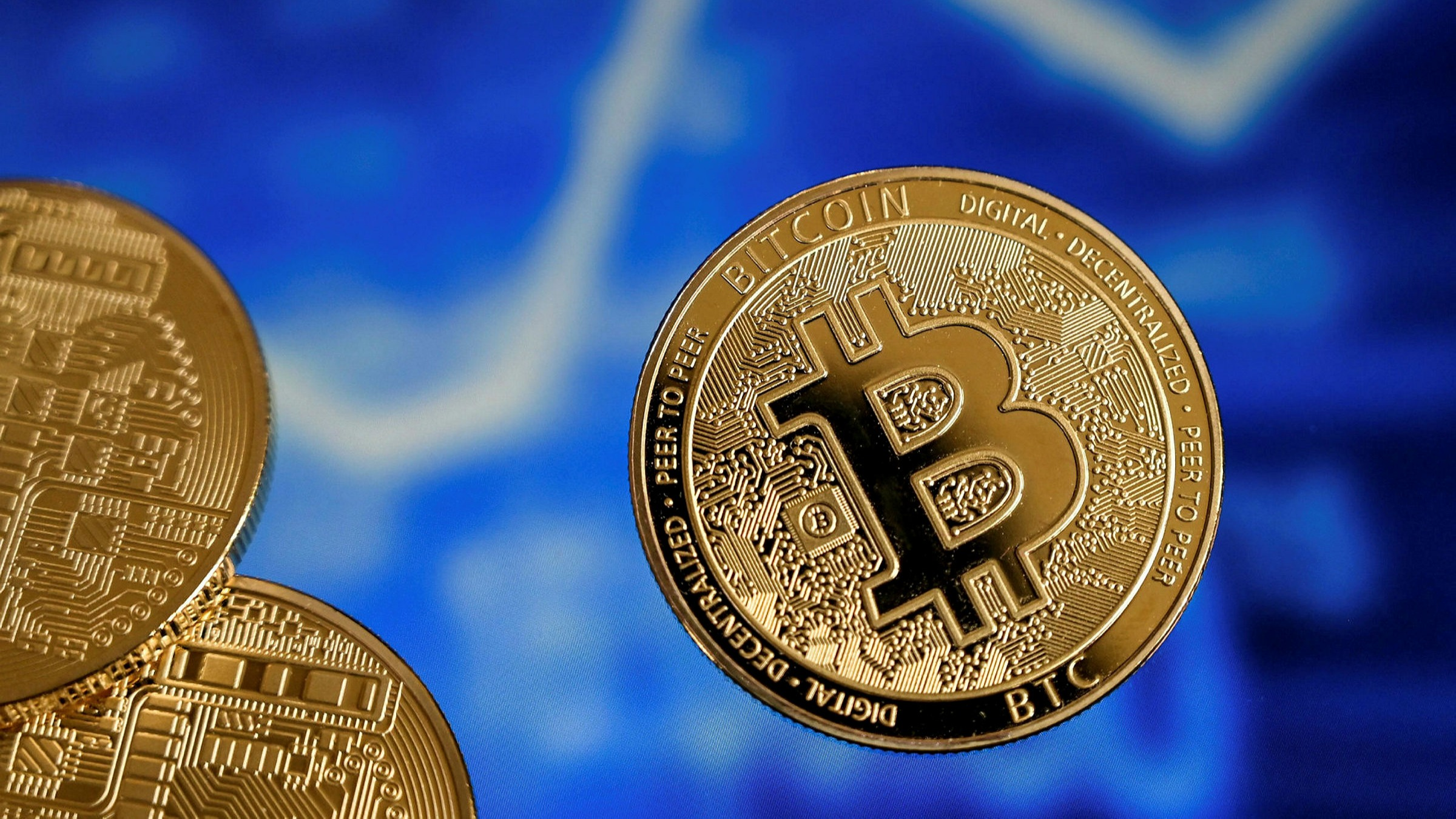 Bitcoin For Free Online