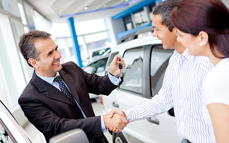 All about used cars in el cajon