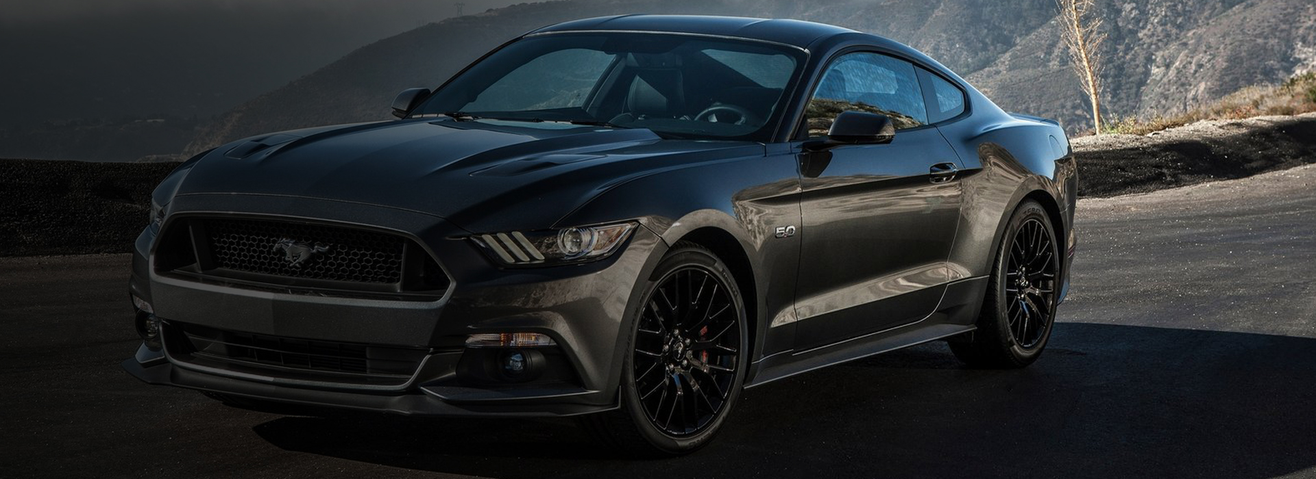 The Best Used Cars In San Diego In 2021